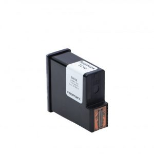 Redimark TC12 Short Run (SR) Ink Cartridge