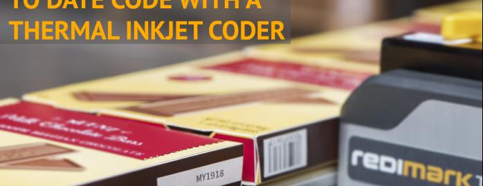 Blog Image - 3 Ways It Pay - Date Coder